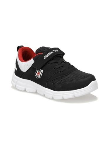Beşiktaş Koşu Ayakkabısı Siyah